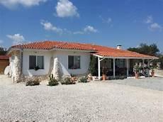 einfamilienhaus bulgarien haus kaufen haus kaufen in varna bulgarien