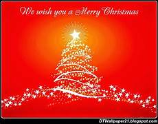 desktop wallpaper background screensavers christian merry christmas wishes quotes cards