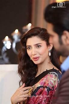 61 best natural beauty mahira khan images on pinterest mahira khan natural beauty and