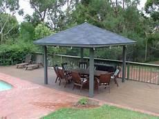 garage roofing options including garage kits in asphalt roof shingles