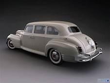 28 Best ZIS  Soviet Packard Images On Pinterest Cars