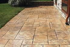 2020 sted concrete cost sted patio driveway costs