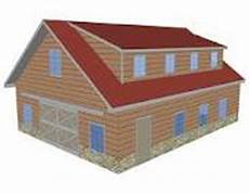 Define Dormer by Building A Dormer To Expand Your Living Space Allen