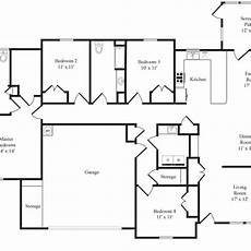 c lejeune base housing floor plans camden floorplans heroes manor lincoln military housing