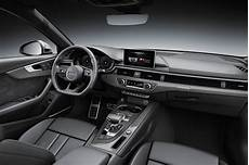 softly softly 2015 audi s4 a big punch