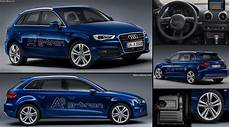 audi a3 sportback g 2014 pictures information