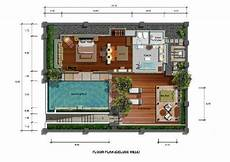 tripadvisor bali luxury villas design plan deluxe villa floor plan picture of tanjung benoa nusa