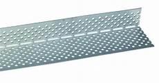 grille anti rongeurs en rouleau gar