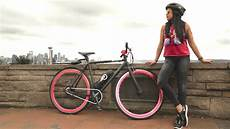 the coolest electric bike propella lightweight