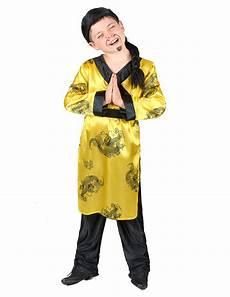 deguisement garcon d 233 guisement chinois gar 231 on deguise toi achat de
