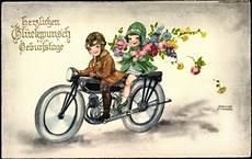 Rennwagen Malvorlagen Test Bilder Geburtstag Motorrad Gute Geburtstagsspr 252 Che