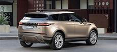 2020 range rover evoque 5 of the most futuristic things in the 2020 range rover evoque