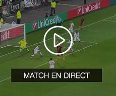 eurosport tv live gratuit premi 232 re en direct live premi 232 re tv en hd sur