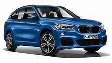 Bmw X1 Price Gst Rates Images Mileage Colours Carwale