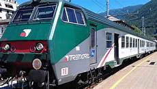 s13 pavia trains from milan to pavia timetables and prices