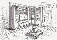 bar libreria alberto sozzi store manager and senior interior designer