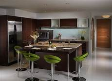 Interior Designs For Kitchens Kitchen Interior Design Services Miami Florida