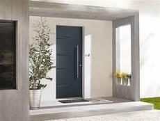 porte d entrée porte d entr 233 e acier zilten mod 232 le nagano porche entr 233 e