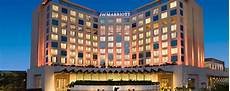 5 star hotel in andheri mumbai jw marriott mumbai sahar