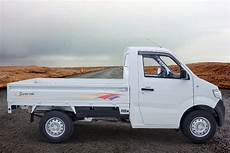 Dfsk Supercab Photo