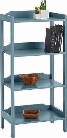 home affaire regal bestellen home decor shelves decor
