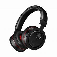 Pincun Wireless Bluetooth Headphone Foldable Noise other accessories picun p18 hifi foldable wireless