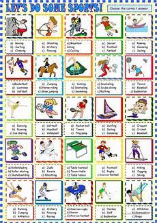 sport worksheets intermediate 15809 ing forms worksheet free esl printable worksheets made by teachers