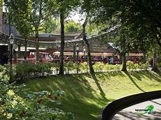 hansa park express hansa park freizeitpark welt de