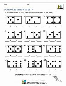 digit addition worksheets for kindergarten 9313 addition math worksheets for kindergarten