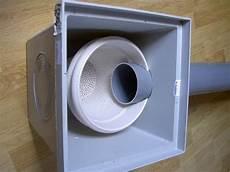 filtre recuperateur eau de pluie filtre panier eau de pluie courroie de transport