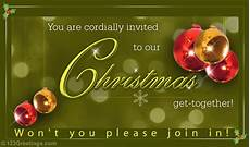 merry christmas invitation card merry christmas invitation free invitations ecards greeting cards 123 greetings