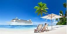 7 luxury mediterranean cruises rent a car best price