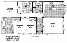 ranch house addition plans ranch house addition floor plans remodeling additions
