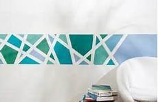 wandmuster mit farbe bildergebnis f 252 r wand streichen in 2019 w 228 nde streichen wandgestaltung und wandgestaltung k 252 che