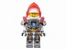 lance richmond nexo knights wikia fandom powered by wikia