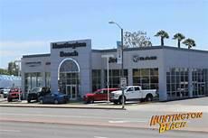chrysler huntington huntington chrysler dodge jeep ram car dealership in