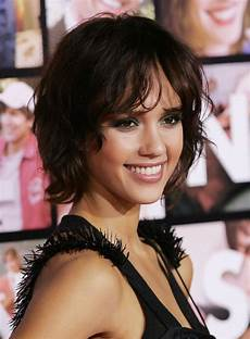 hairstyles for short wavy hair hairstyles