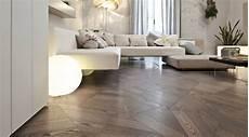 pavimenti soggiorno pavimento slide un pavimento elegante e modulare lago