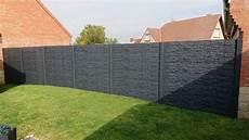 palissade jardin beton cl 244 ture imagine fabricant de cl 244 tures b 233 ton esth 233 tiques