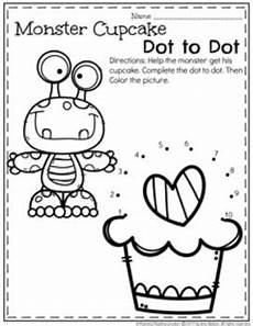 free s day worksheets for preschool 20585 preschool worksheets february by planning playtime tpt
