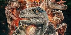 Malvorlagen Jurassic World Jurassic World Jurassic World How Many Dinosaurs Escaped At The End Of