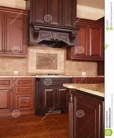 armadietti cucina armadietti domestici di lusso di tono della cucina due