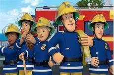 tapete feuerwehrmann sam image fireman sam tile 2016 1 jpg fireman sam wiki