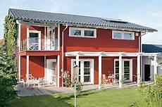 schwörer haus katalog schw 246 rer haus plan 679 2 schw 246 rer haus schwedenhaus