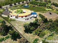 bali luxury villas for sale quinta do lago luxury villa nr quinta do lago for sale gatehouse