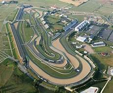 nevers magny cours circuit de nevers magny cours salle s 233 minaire nevers 58