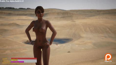 Jaime Pressly Nude