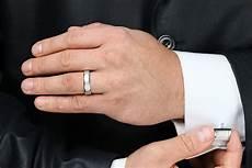 platinum rings for men affordable picks jewelryjealousy