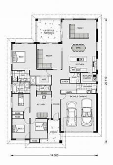 gj gardner house plans hawkesbury 255 our designs orange builder gj gardner
