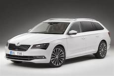 Nov 225 škoda Superb Combi Business Car Cz